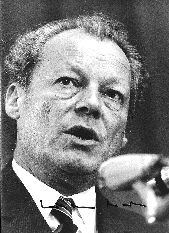 Willy Brandt01