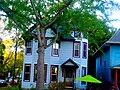 Wilma ^ Herbert Tusler House - panoramio.jpg
