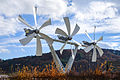 Windkraftanlage in Beringen.jpg