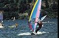 Windsurfing the Gorge-Columbia River Gorge (25032325751).jpg