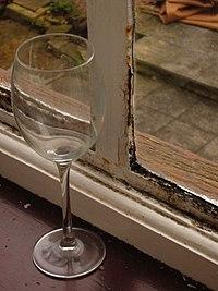 Wineglasswindow.jpg