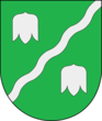 Coat of arms of Winseldorf