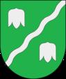 Winseldorf Wappen.png