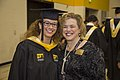 Winter 2016 Commencement at Towson IMG 8055 (30979781383).jpg
