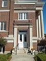 Winter Garden Downtown Dist Baptist Church05.jpg