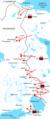 Winter War Soviet attacks December 1939 russian.png