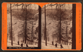 Winter at Horse-shoe Bend, on the Penna. R. R, by R. A. Bonine 3.png