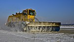 Winter time at Osan AB -- They see me rollin' 160113-F-LU738-148.jpg