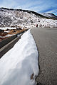 Winterland in Daikanbo – Japan (4123198493).jpg