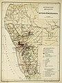 Wirtschafts-Atlas der deutschen Kolonien - 20.jpg