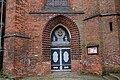 Wismar 2010-by-RaBoe-003.jpg