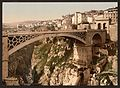 With great bridge, Constantine, Algeria-LCCN2001697863.jpg
