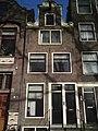 Wittenburgergracht 247, Amsterdam.jpg