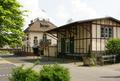 Witterschlick Bahnhof (05).png