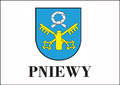 Wlasciwa flaga pniew.PNG