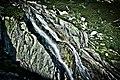 Wodospad Siklawa - HDR.jpg