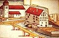 Wohmbrechts bei Hergatz im Allgäu – Schloss 1637.jpg