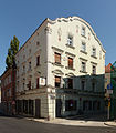 Wohn- und Geschäftshaus Löwengrube 1 (Passau) b.jpg