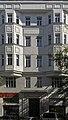 Wohnhaus Albertgasse 24, Ernst Epstein 1.jpg