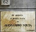 Wohnhaus Volta Schild.JPG