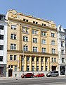 Wohnhaus Wiedner Gürtel 30-32 in A-1040 Wien.jpg