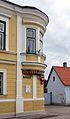 Wohnhaus Wiener Straße 28, Herzogenburg 01.jpg