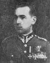 Wojciech Fyda.JPG