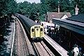 Woldingham railway station (4VEP 3167).JPG