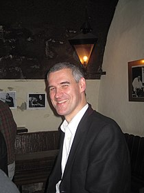 Wolfgang Koehler 2010a by Justus Nussbaum.jpg