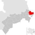 Wolfsthal im Bezirk BL.PNG