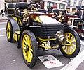 Wolseley 1903 at Regent Street Motor Show 2012.jpg