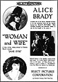 Woman and Wife (1918) - 4.jpg