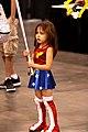 Wonder Girl (5763462667).jpg