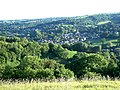 Woodchester village - geograph.org.uk - 38441.jpg