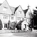 Woodmancote Manor - geograph.org.uk - 395688.jpg