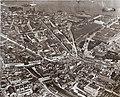Woolwich, aerial view 1921.jpg