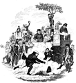 Works of Charles Dickens (1897) Vol 1 - Illustration 6.png