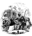 Works of Charles Dickens (1897) Vol 2 - Illustration 13.png