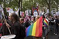 WorldPride 2012 - 073.jpg