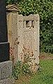 Worms juedischer Friedhof Heiliger Sand 093 (fcm).jpg