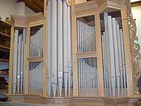 Worpswede Orgel Prospekt.jpg