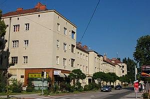 WrNeustadt_Ungargasse_Gregorhof.JPG