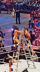 WrestleMania 32 2016-04-03 18-22-51 ILCE-6000 8885 DxO (27226605523).jpg