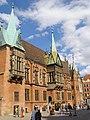 Wroclaw Ratusz 2.jpg