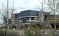 Wuerzburg university library2002.jpg