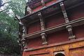 Wuhan Hongshan Baota 2012.11.21 11-36-46.jpg