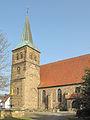 Wulffen, kerk foto4 2011-04-10 09.33.JPG