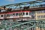 Wuppertal-100522-13412-Tasto.jpg