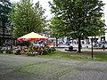 Wuppertal - Willy-Brandt-Platz 01 ies.jpg