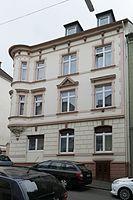 Wuppertal Gräfrather Straße 2016 008.jpg